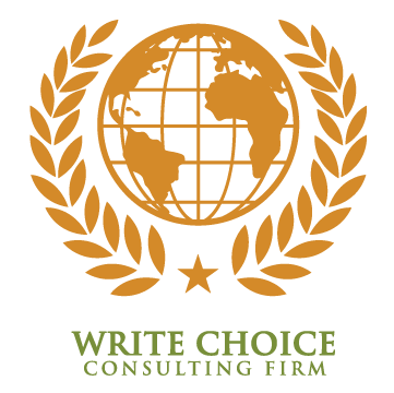 Business Solutions | Write Choice Consulting Firm | United States